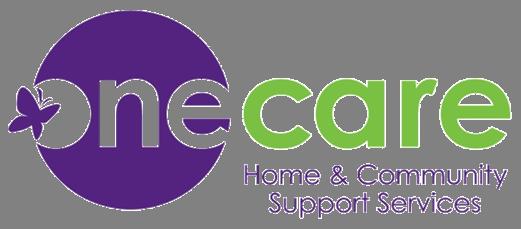 ONECARE Logo Image