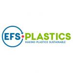 EFS Plastic