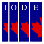 IODE Canadian Women's organization