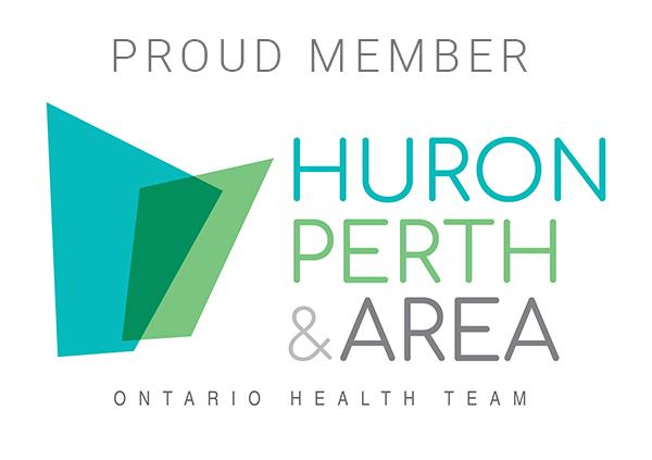 Huron_Perth_and_Area - Member Logo SQUARE