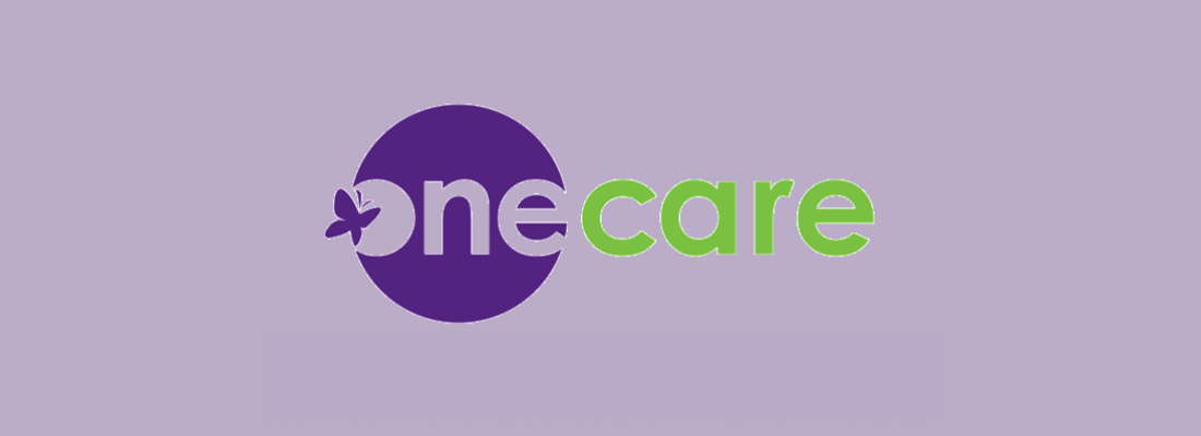 ONE CARE